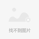 墨西哥&坎昆 狂野拉丁美洲 浪漫激情 4日/7日游 $659/人 每周六出发