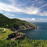 【4日游】布雷顿岛/爱德华王子岛/新不伦瑞克 壮美双岛之恋 $369 CAD/人 周周出发